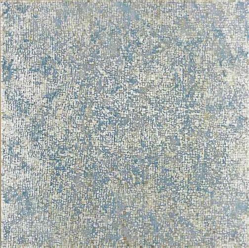 http://barbaranedbal.de/files/gimgs/th-21_Blaues Mosaik 100x100 cm Muskovit, Pigmente auf Leinwand 2013_v2.jpg