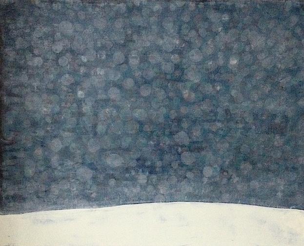 http://barbaranedbal.de/files/gimgs/th-18_Schnee fällt 100x80cm Mischtechnik auf Leinwand_v2.jpg